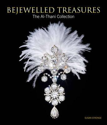 Bejewelled Treasures: The Al-Thani Collection
