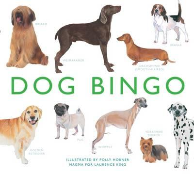 DogBingo