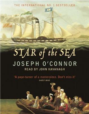 The Star oftheSea
