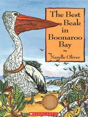 Best Beak inBoonarooBay