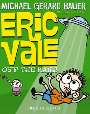 Eric Vale offtheRails