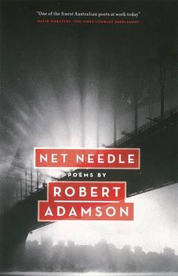NetNeedle