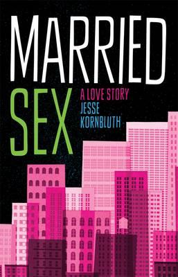 Married Sex: ALoveStory