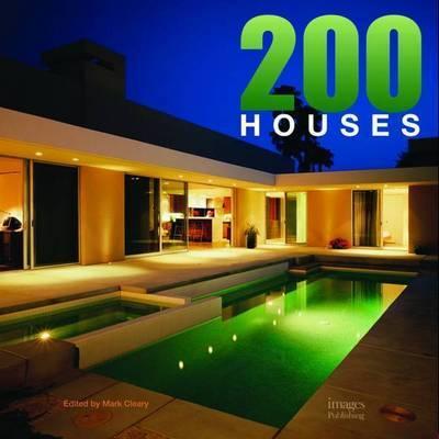 200Houses