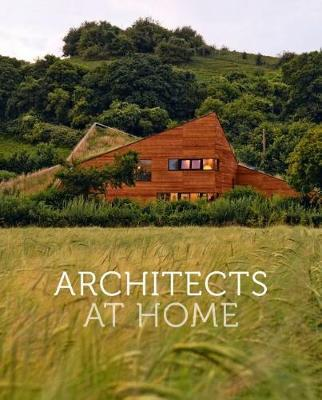ArchitectsatHome