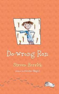 Do-WrongRon