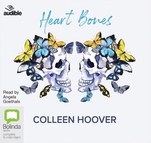 HeartBones