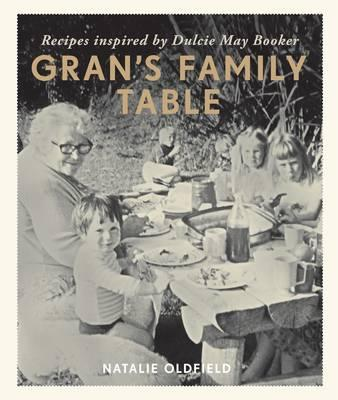 Gran's Family Table