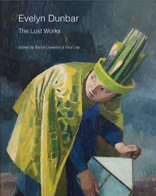 Evelyn Dunbar: TheLostWorks