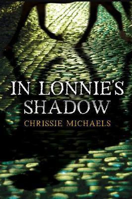 InLonnie'sShadow