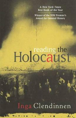 ReadingTheHolocaust