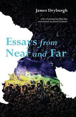 Essays from NearandFar