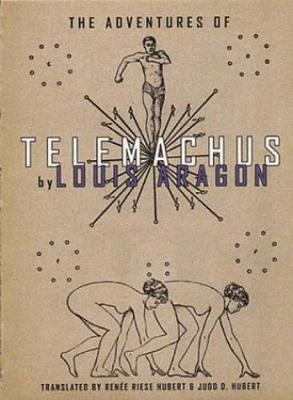The Adventures ofTelemachus