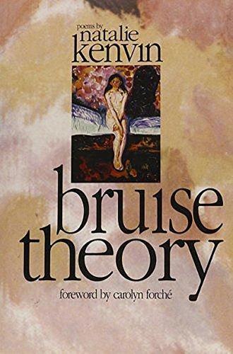 BruiseTheory