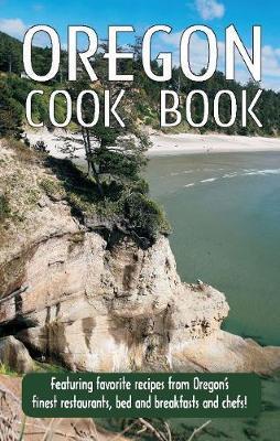OregonCookbook