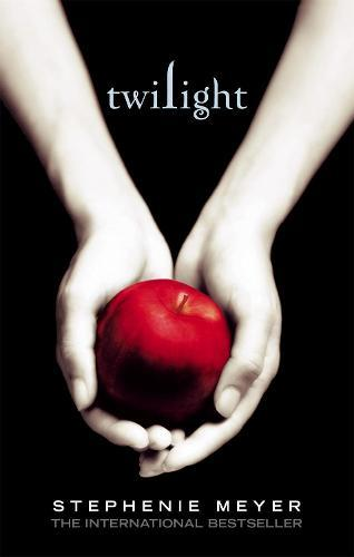 Twilight: Twilight,Book1