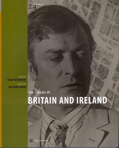 The Cinema of BritainandIreland