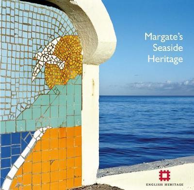 Margate'sSeasideHeritage