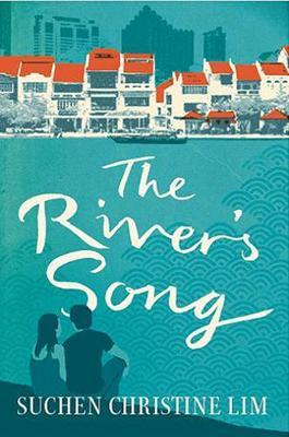 The River's Song