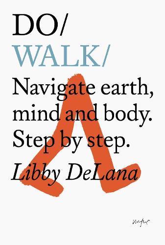 Do Walk