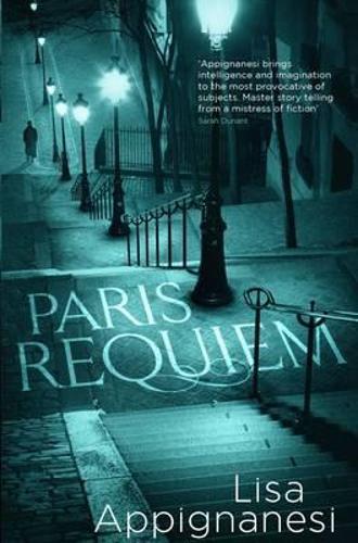 ParisRequiem