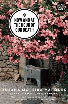 Now and at the Hour ofOurDeath