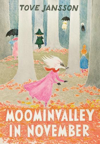MoominvalleyinNovember