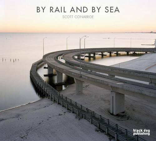By Rail andBySea