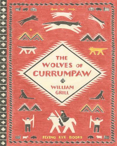 The WolvesofCurrumpaw