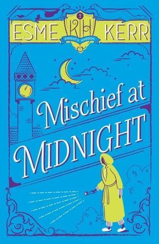 MischiefatMidnight