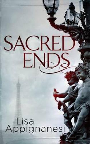 SacredEnds