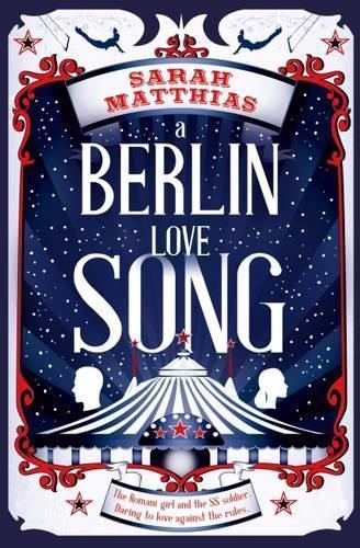 A BerlinLoveSong