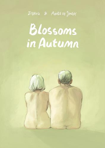 BlossomsinAutumn