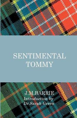 SentimentalTommy