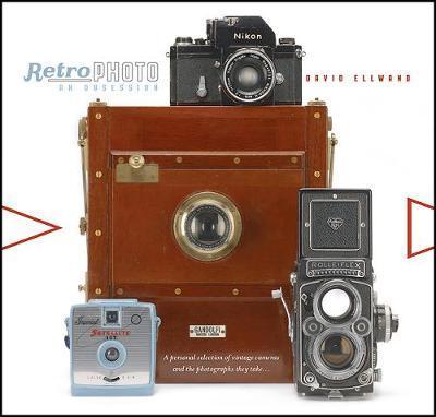 RetroPhoto