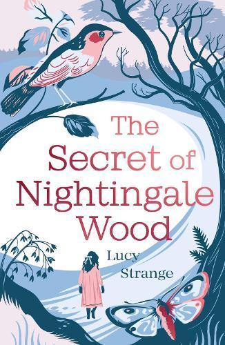 The Secret ofNightingaleWood