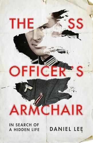 The SSOfficer'sArmchair