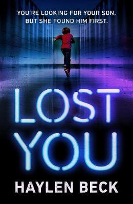 LostYou