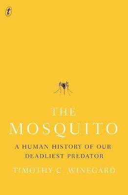 TheMosquito