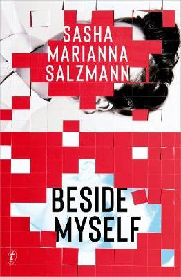 BesideMyself