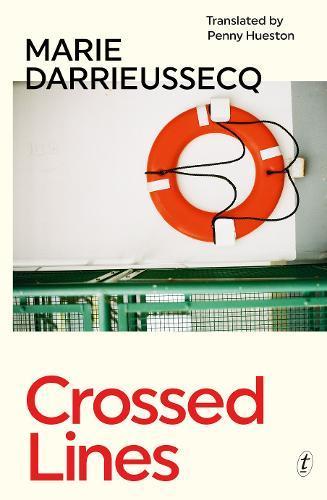 CrossedLines