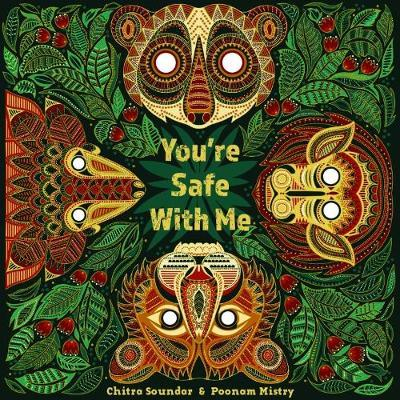 You're SafeWithMe