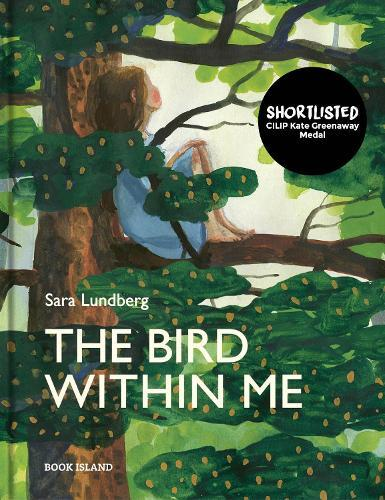 The BirdWithinMe