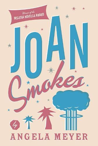JoanSmokes