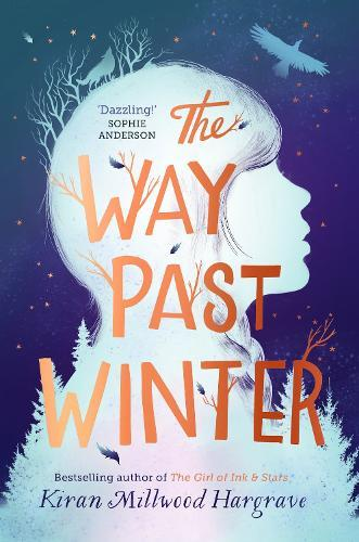The WayPastWinter