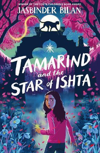 Tamarind & the StarofIshta