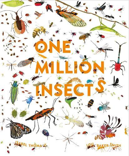 OneMillionInsects