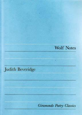 WolfNotes