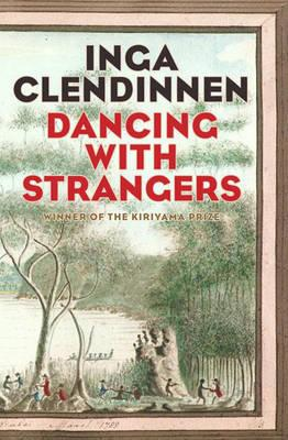 DancingwithStrangers