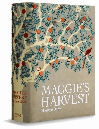 Maggie'sHarvest